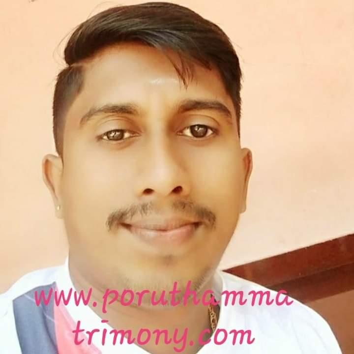 FB_IMG_1597730860586