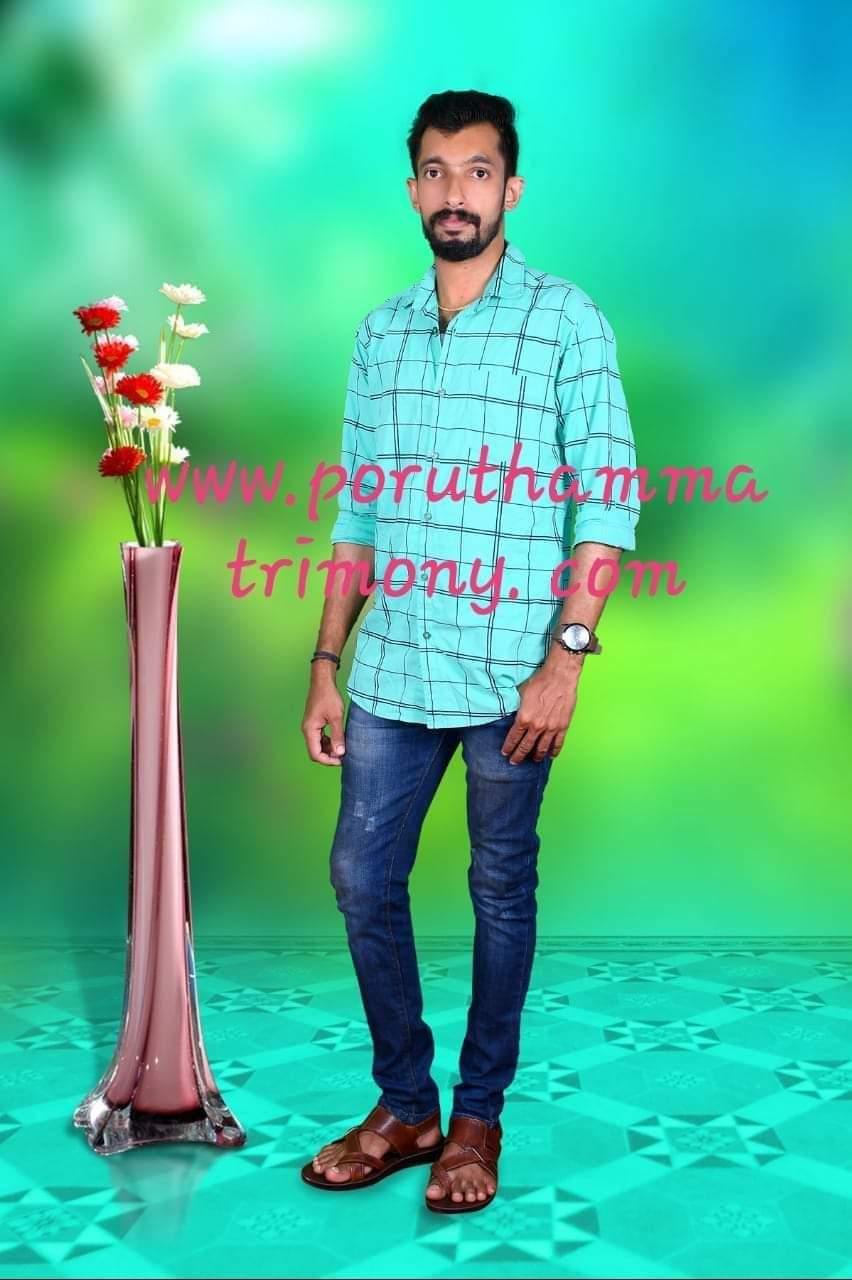 FB_IMG_1603714081794