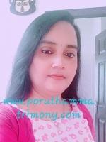 FB_IMG_1594195349480